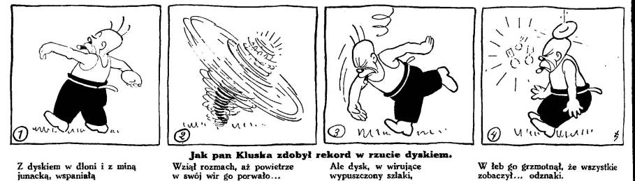 Przewodnik Katolicki 1933, nr 46.Wielkopolska Biblioteka Cyfrowa.
