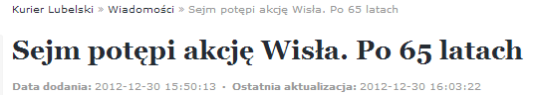 kurierlubelski.pl