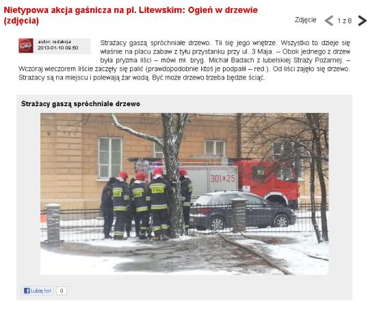 mmlublin.pl