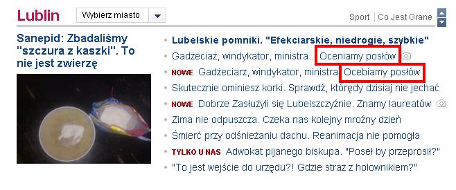 lublin.gazeta.pl