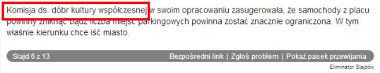 Niestety lublin.gazeta.pl