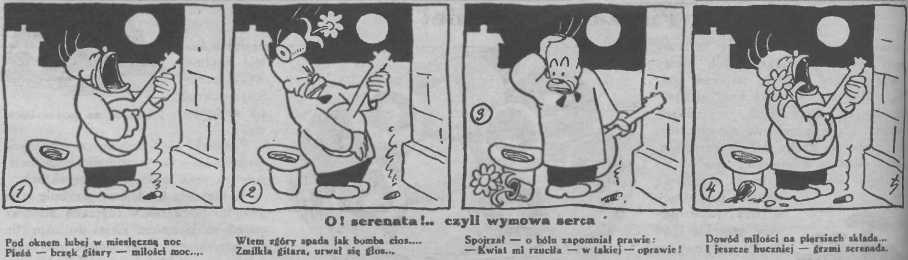Przewodnik Katolicki 1934, nr 9.Wielkopolska Biblioteka Cyfrowa.