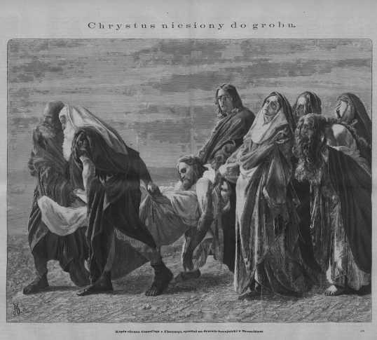 Tygodnik Ilustrowany 1875 nr 377-2