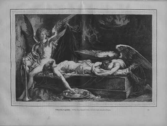 Tygodnik Ilustrowany 1875 nr 377-3