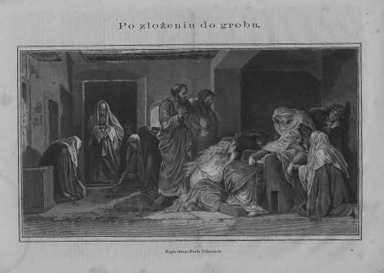 Tygodnik Ilustrowany 1877, nr 16.Biblioteka Cyfrowa Uniwersytetu Łódzkiego.