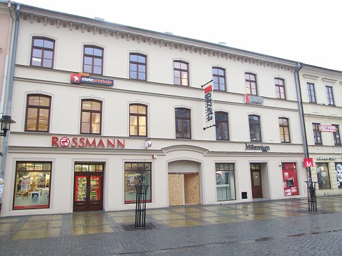 ... jutro? Jutro! gazetawlublinie.blox.pl