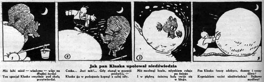 Przewodnik Katolicki 1934, nr 13. Wielkopolska Biblioteka Cyfrowa.