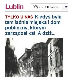 gazeta.lublin.pl
