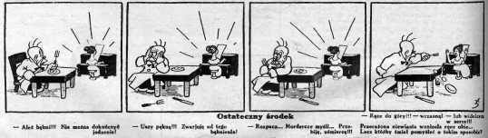 Przewodnik Katolicki 1934, nr 23. Wielkopolska Biblioteka Cyfrowa.