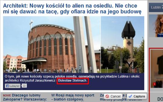 Gazeta.pl   Polska i świat   wiadomości   informacje   wydarzenia