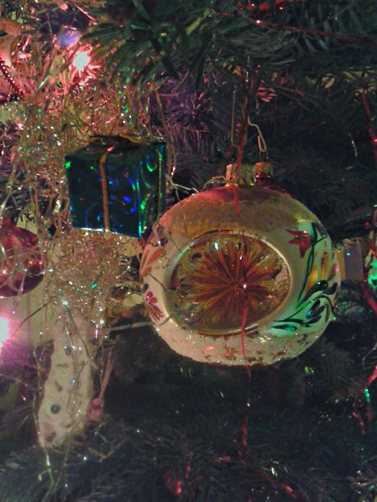 2013-12-28_23-12-56_HDR