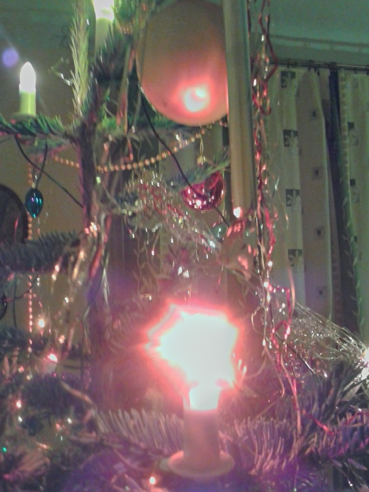 2013-12-28_23-13-34_HDR