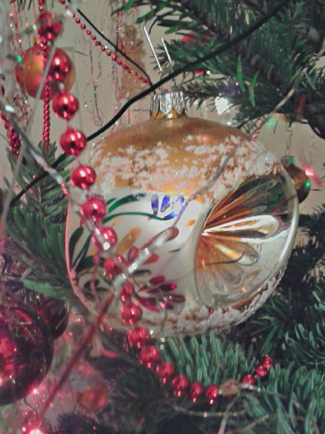 2013-12-28_23-16-58_HDR