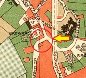 screencapture-www-lvivcenter-org-pl-umd-map-plan-wielkiego-miasta-lublina-1931
