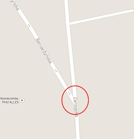 Mapy Google (1)
