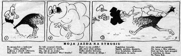 Przewodnik Katolicki 1934, nr 51. Wielkopolska Biblioteka Cyfrowa.