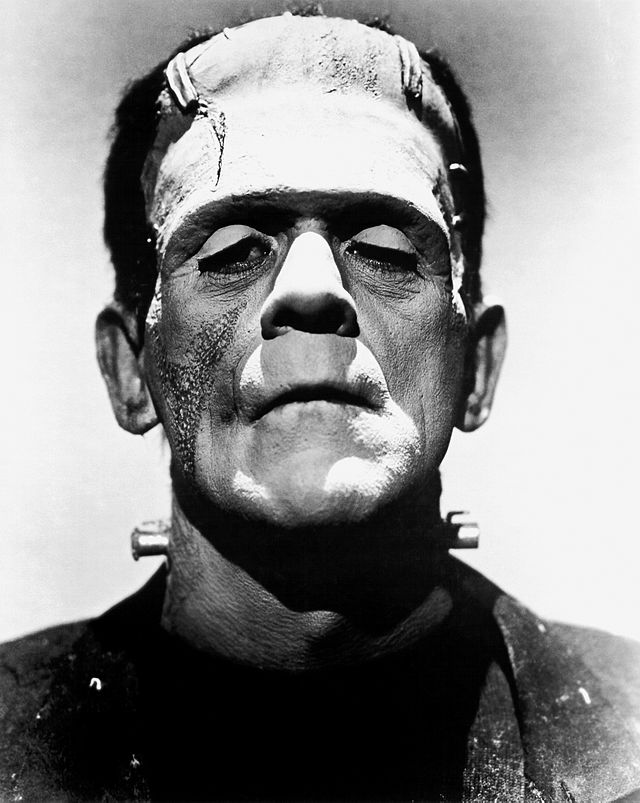 640px-Frankenstein's_monster_(Boris_Karloff)