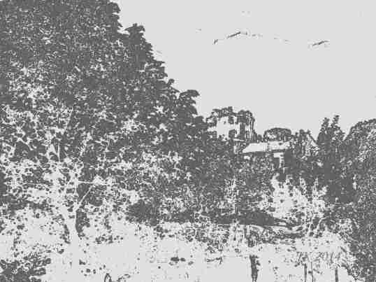 Pałac Sobieskich