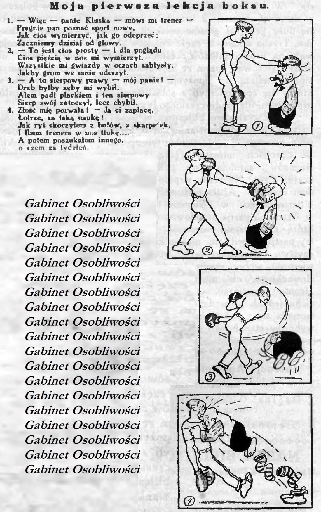 Przewodnik Katolicki 1935, nr 22. Wielkopolska Biblioteka Cyfrowa