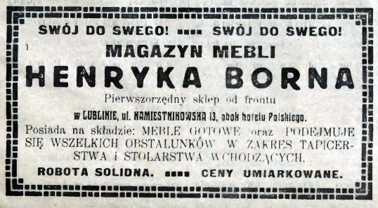 Biblioteka Cyfrowa WBP w Lublinie.