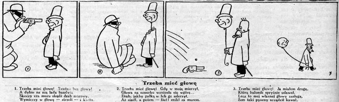 Przewodnik Katolicki 1935, nr 27. Wielkopolska Biblioteka Cyfrowa.