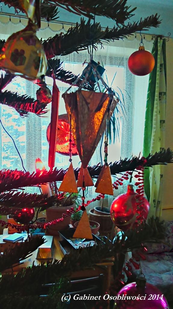 2014-12-26_11-49-03_HDR