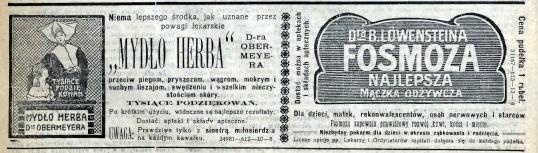Biblioteka Cyfrowa WBP w Lublinie