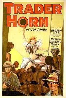 Trader_Horn_(1931_film)_poster