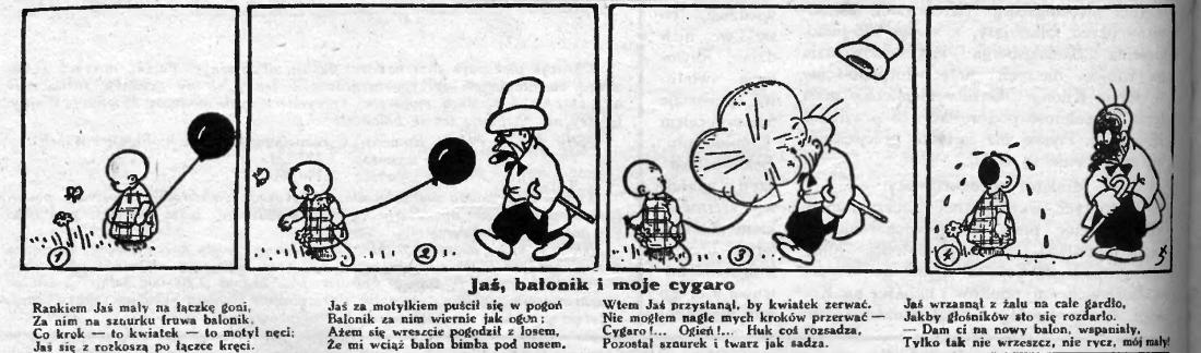 Przewodnik Katolicki 1935, nr 36. Wielkopolska Biblioteka Cyfrowa.