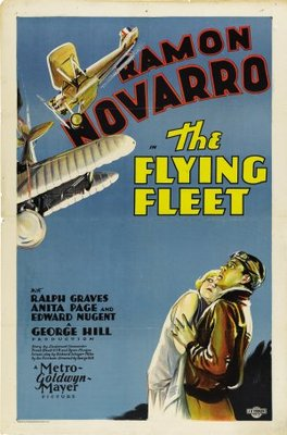 The-Flying-Fleet-(1929)