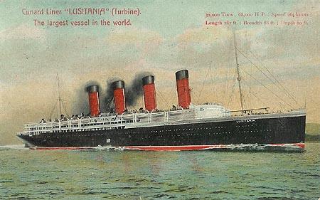 Lusitania19