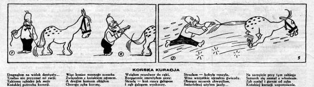 PK 1936 nr 12 d
