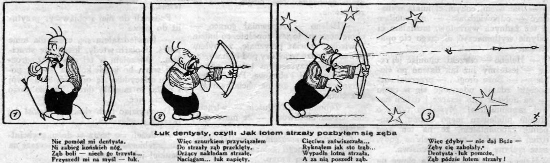 PK 1936 nr 13