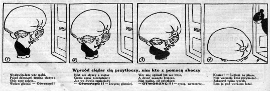 PK 1936 nr 14