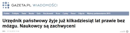screenshot-wiadomosci gazeta pl 2015-10-21 21-03-27