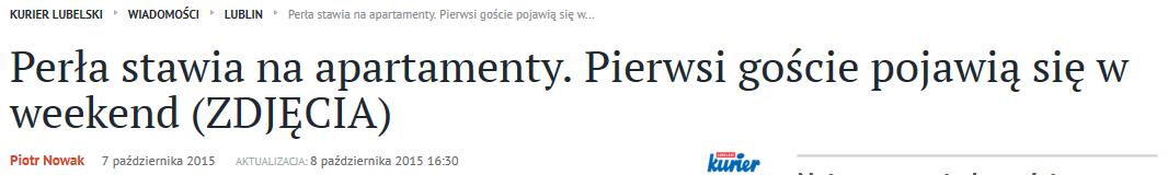 screenshot-www kurierlubelski pl 2015-10-08 17-17-43