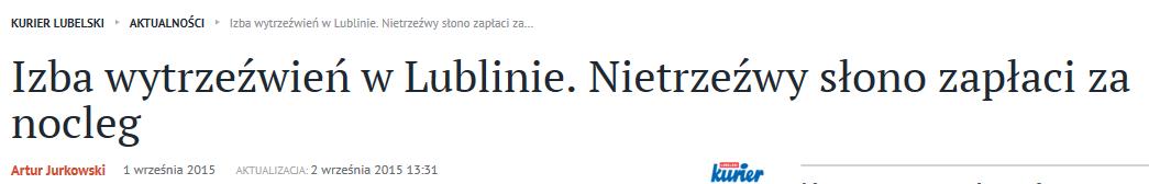 screenshot-www kurierlubelski pl 2015-10-08 17-19-01