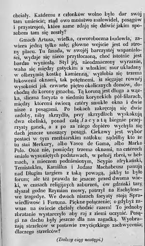 k. 191