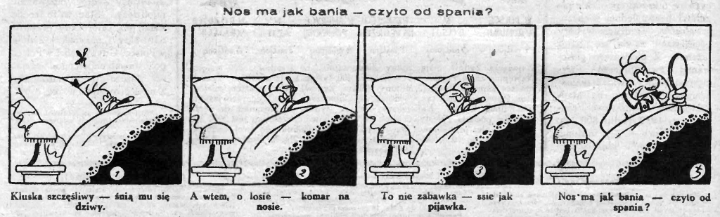PK 1936 nr 19