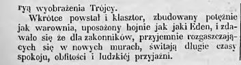 k. 209-2