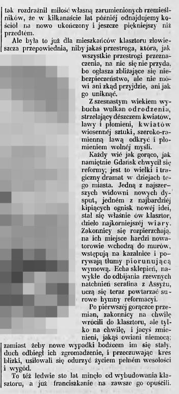 k. 209-6