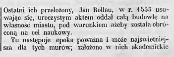 k. 209-7
