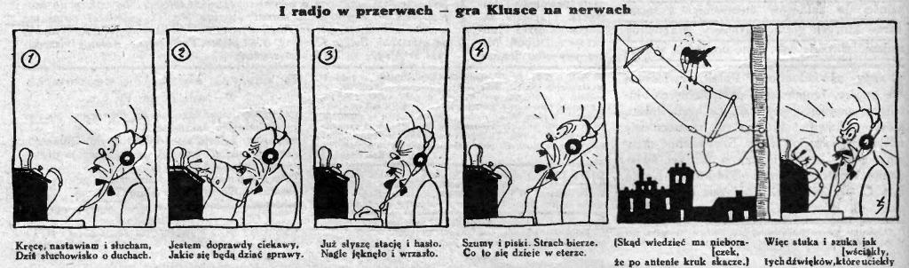 PK 1936 nr 22