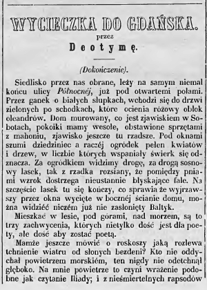 k. 230 1