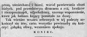 k. 232-4
