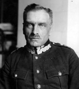 Minister_Skladkowski