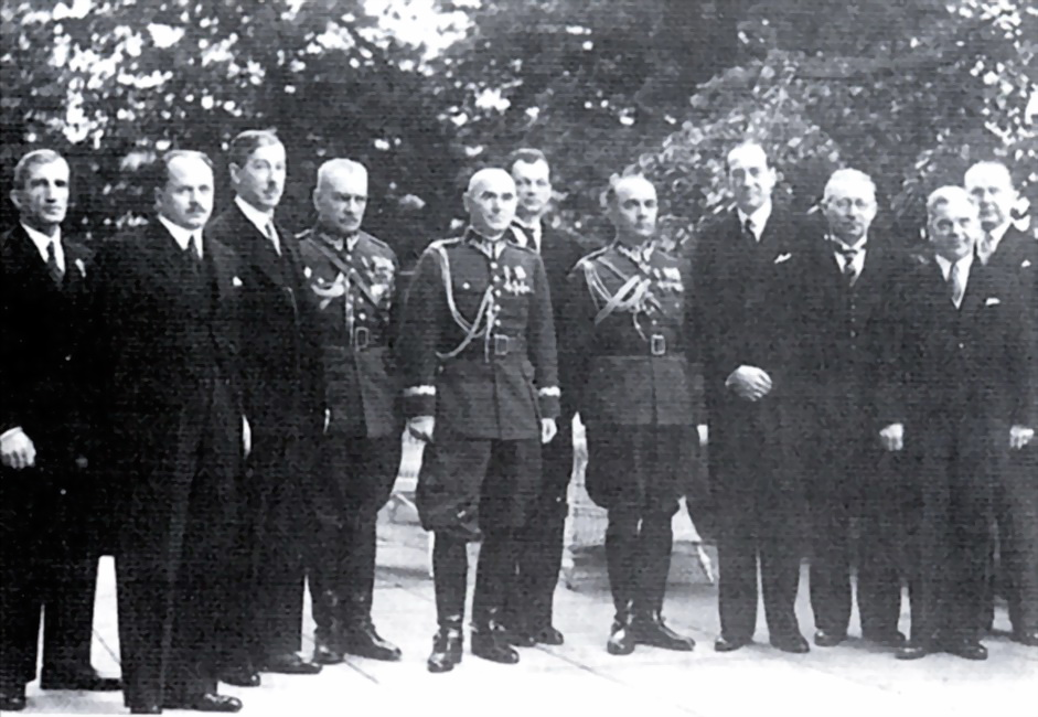 Rzad_Skladkowskiego_1936
