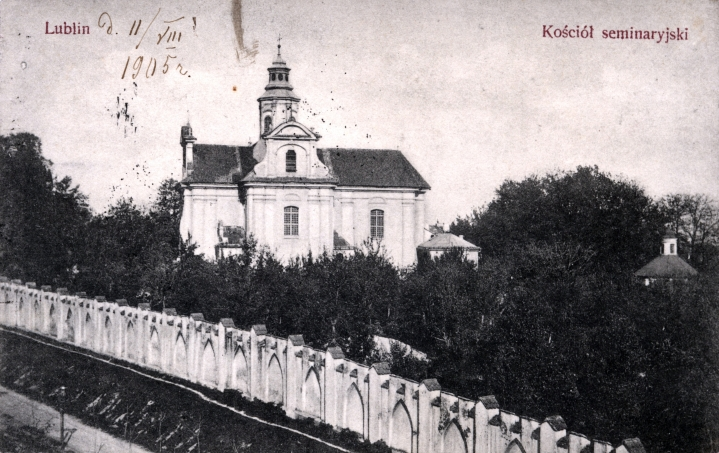 POCZ_U_1981