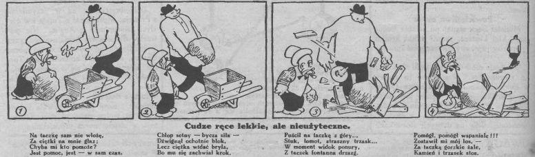 PK 1936 nr 29