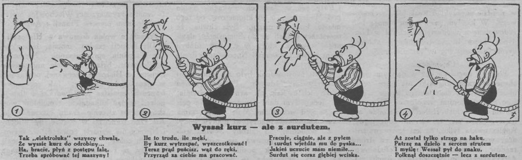 PK 1936 nr 32